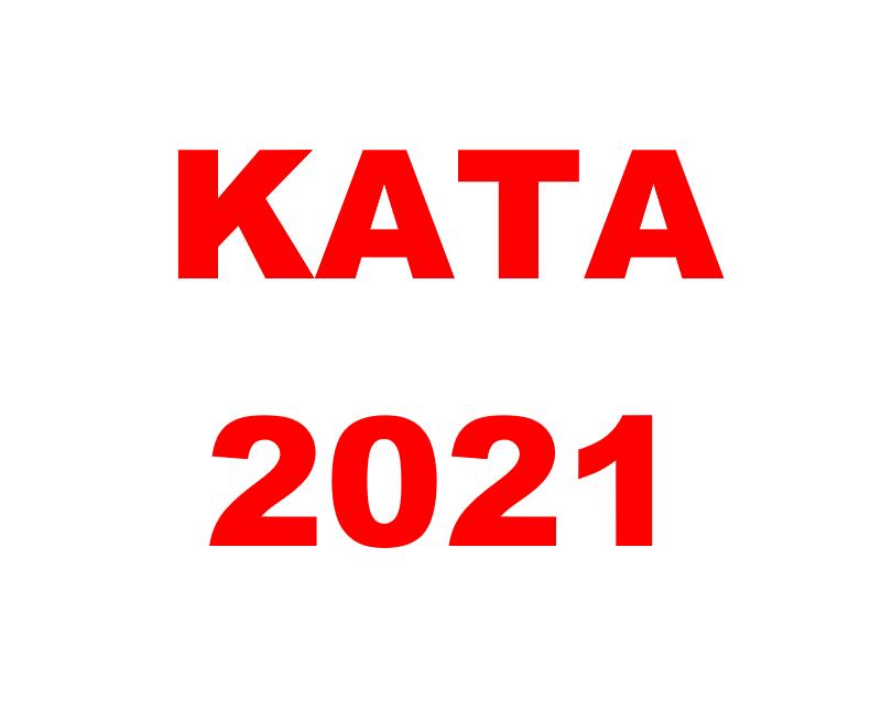 Változások 2021-ben, nemcsak KATÁ-soknak!